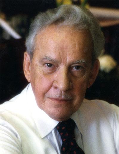 Roland Manteiga
